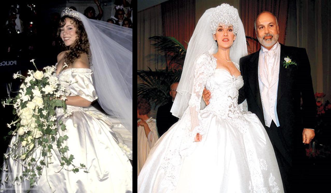 lo-que-odio-en-las-bodas-3