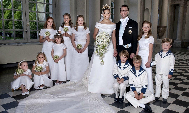 lo-que-odio-en-las-bodas