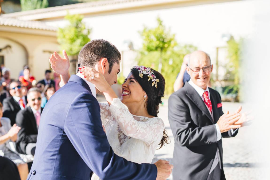 367-boda-ana-y-manuel