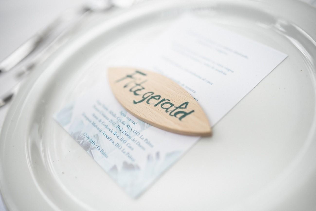 detalles-boda-2