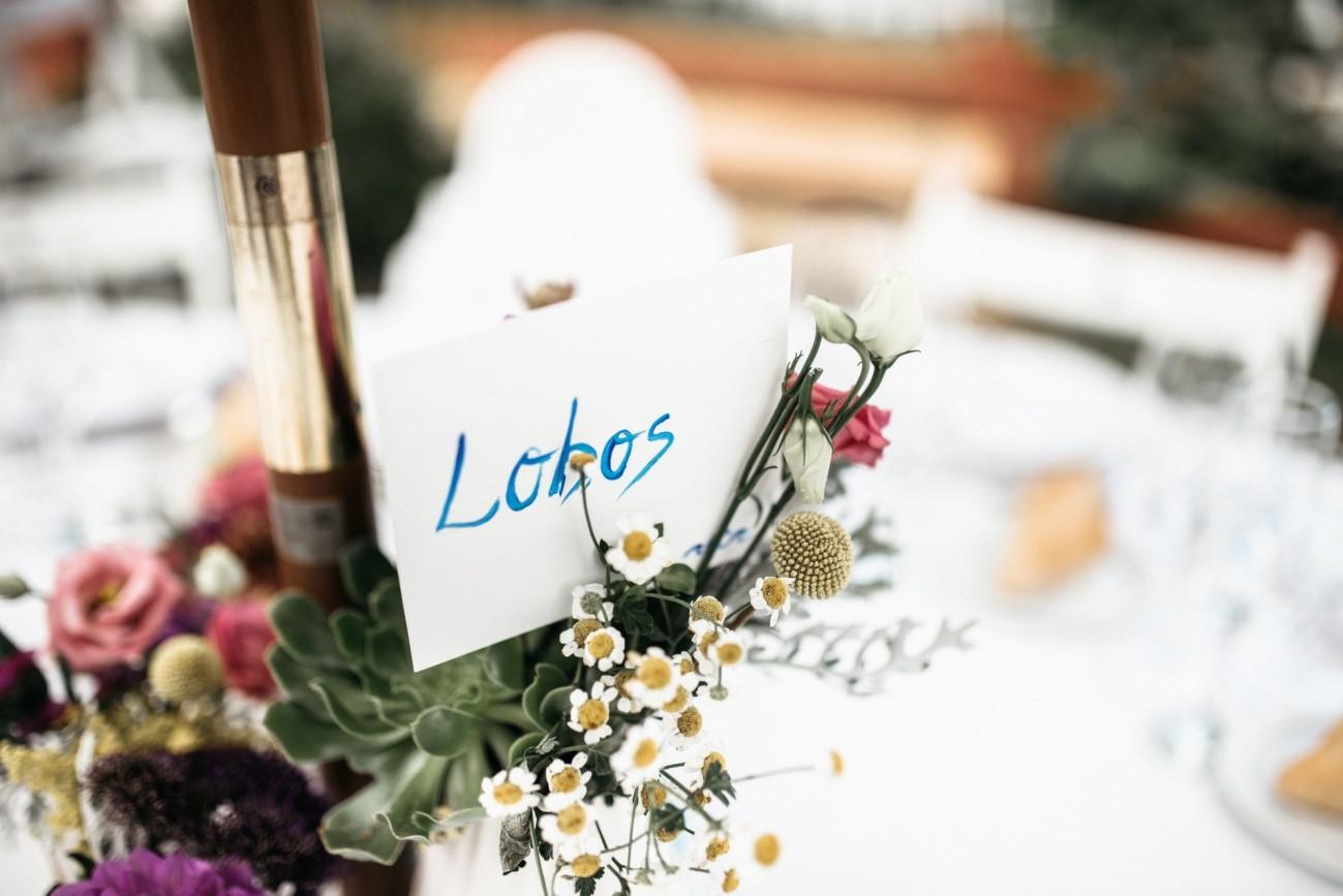 detalles-boda