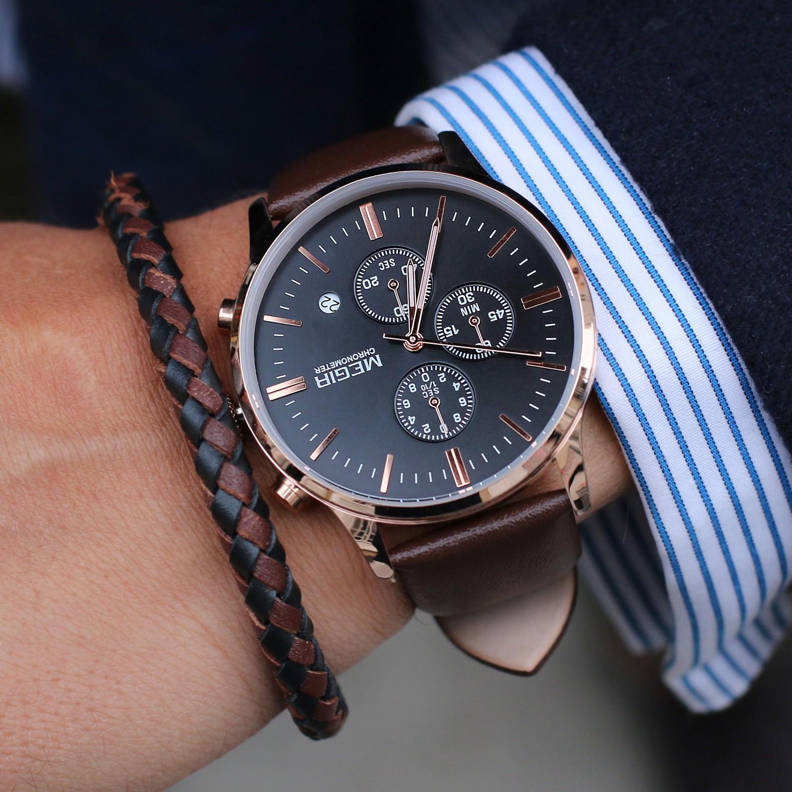 reloj-baton-marron-megir-37