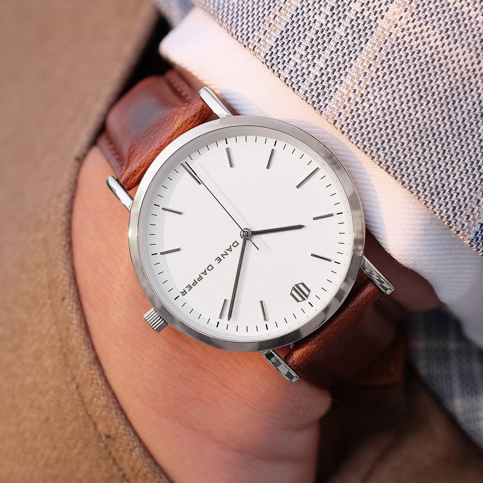 reloj-elias-dane-dapper-37