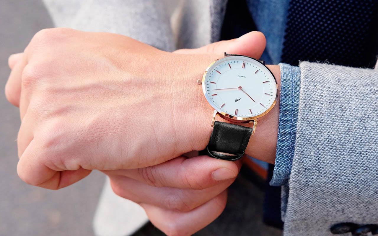 reloj-nivil-oro-rosa-y-negro-sidegren-38b