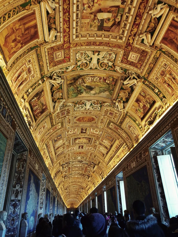 Que ver en Roma IMG_20170212_102348