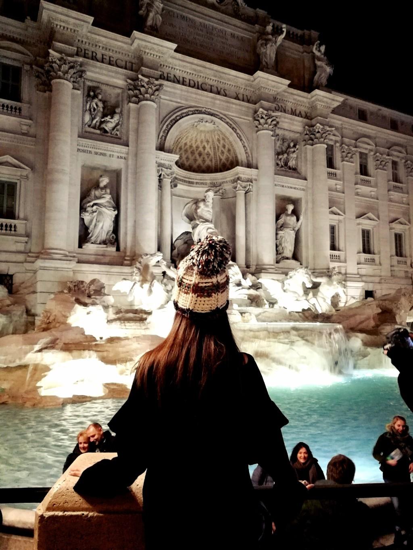 Que ver en Roma IMG_20170212_113109