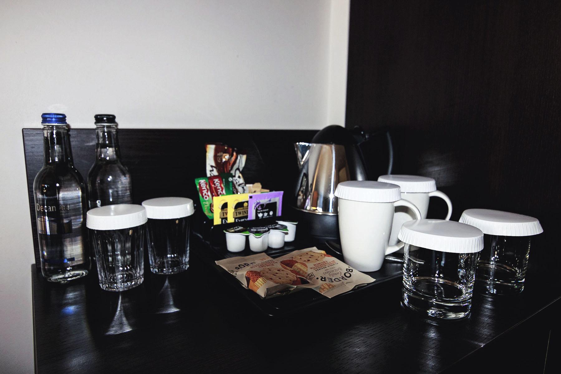 hotel waynabox viaje sorpresa