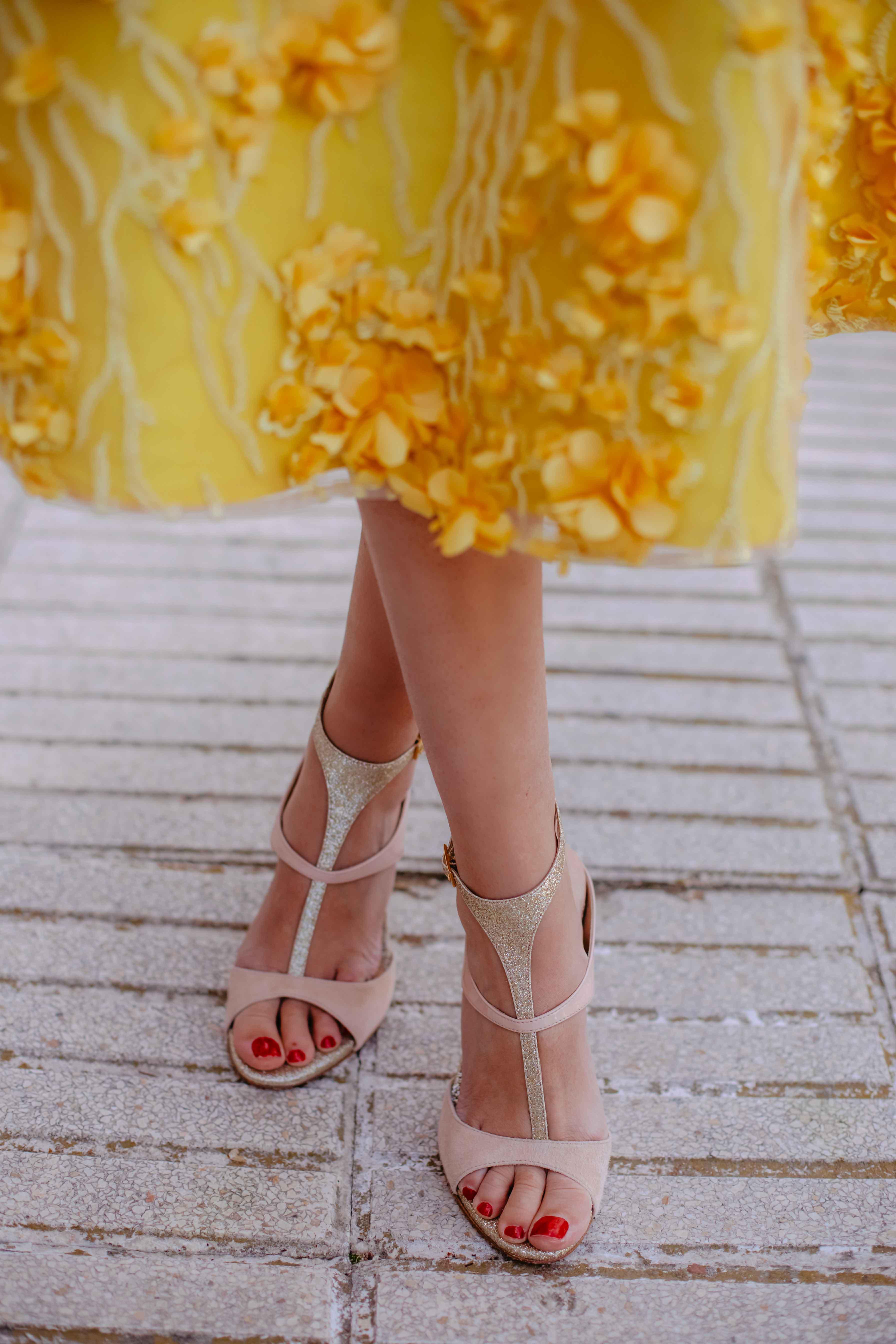 zapatos invitada marcas online