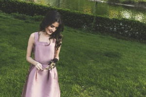 Invitada boda de Thats my Closet