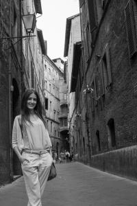 Calles de Siena b