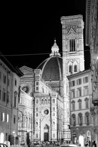 Piazza del Duomo Florencia 5 b