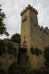 Pueblos Toscana