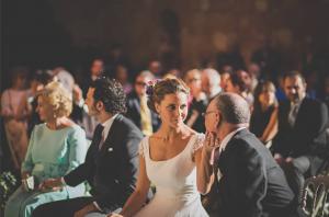 otos imprescindibles boda padres
