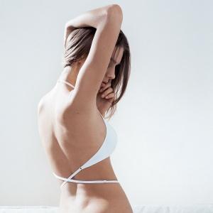 sujetador espaldas