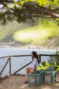 Viaje Cinque Terre Manarola