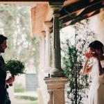 Fotos imprescindibles boda hermanos