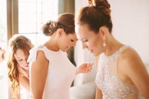 boda malaga vestido novia franc sarabia