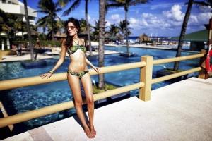 destinos luna miel cancun riviera maya iberostar