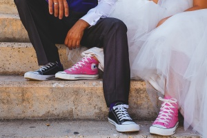 lo que si me gusta bodas