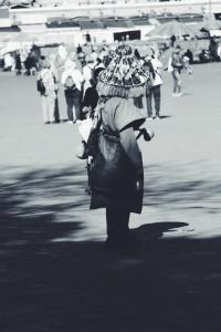 Turismo Marrakech