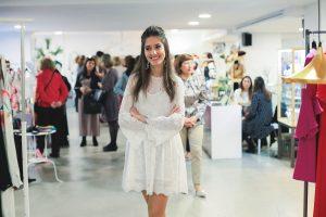 Evento 1001 Atmosphera tiendas invitada fiesta madrid