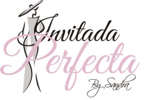 Logo Invitada Perfecta
