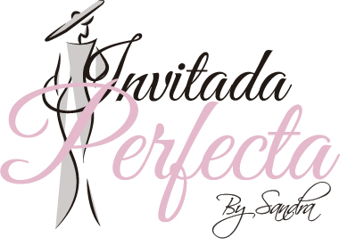 Invitada Perfecta by Sandra