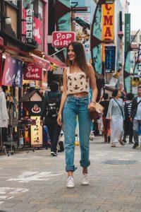 consejos viaje japon