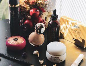 mejores productos tratamientos belleza 2019