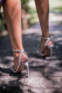 sandalias novia invitada aquazzura