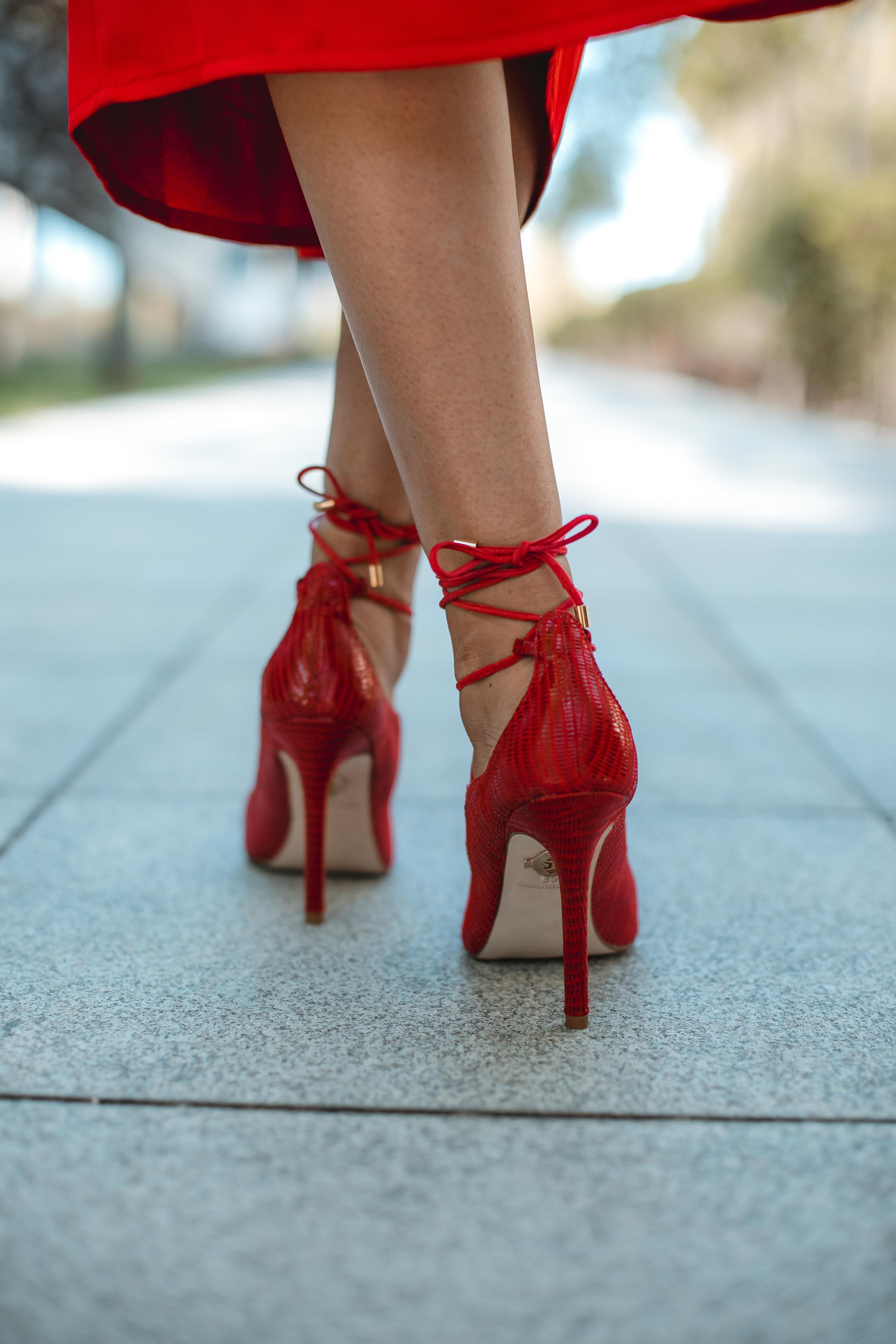 zapatos comodos invitada novia