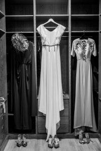 vestido invitada perfecta boda hermana