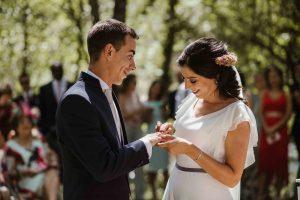 boda plasencia invitada perfecta