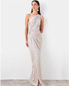 vestido novia lowcost preboda