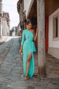 invitada perfecta vestido lentejuelas