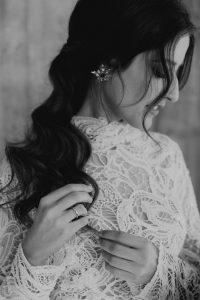 coleta onda novia invitada perfecta