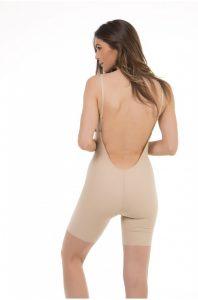 body espalda efecto lipo