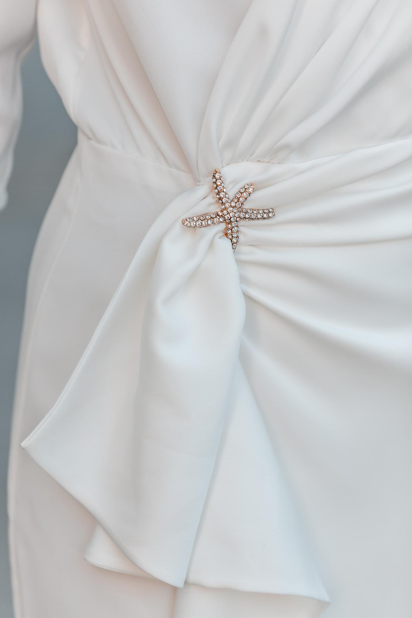 novia civil bodas covid 2021