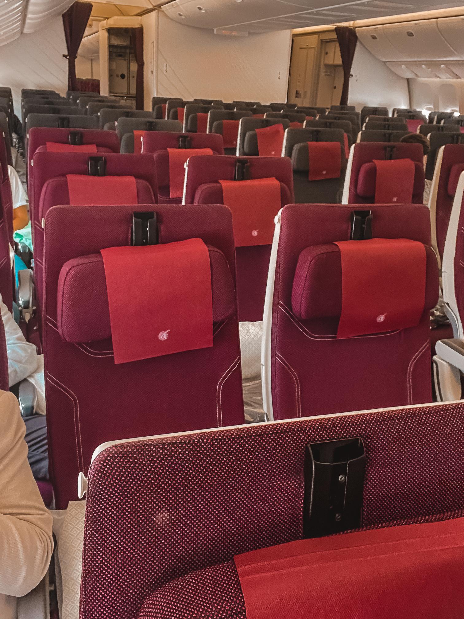vuelos viajar maldivas