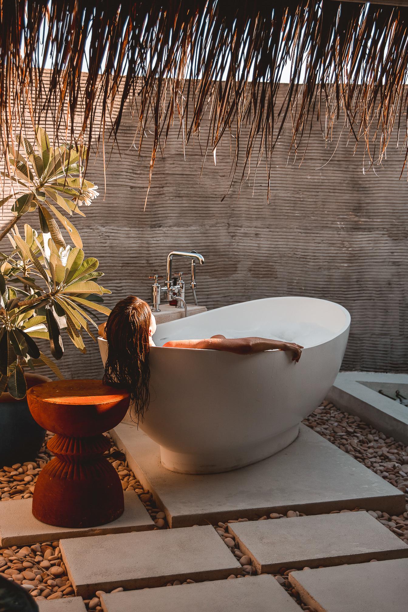 hotel maldivas invitada perfecta