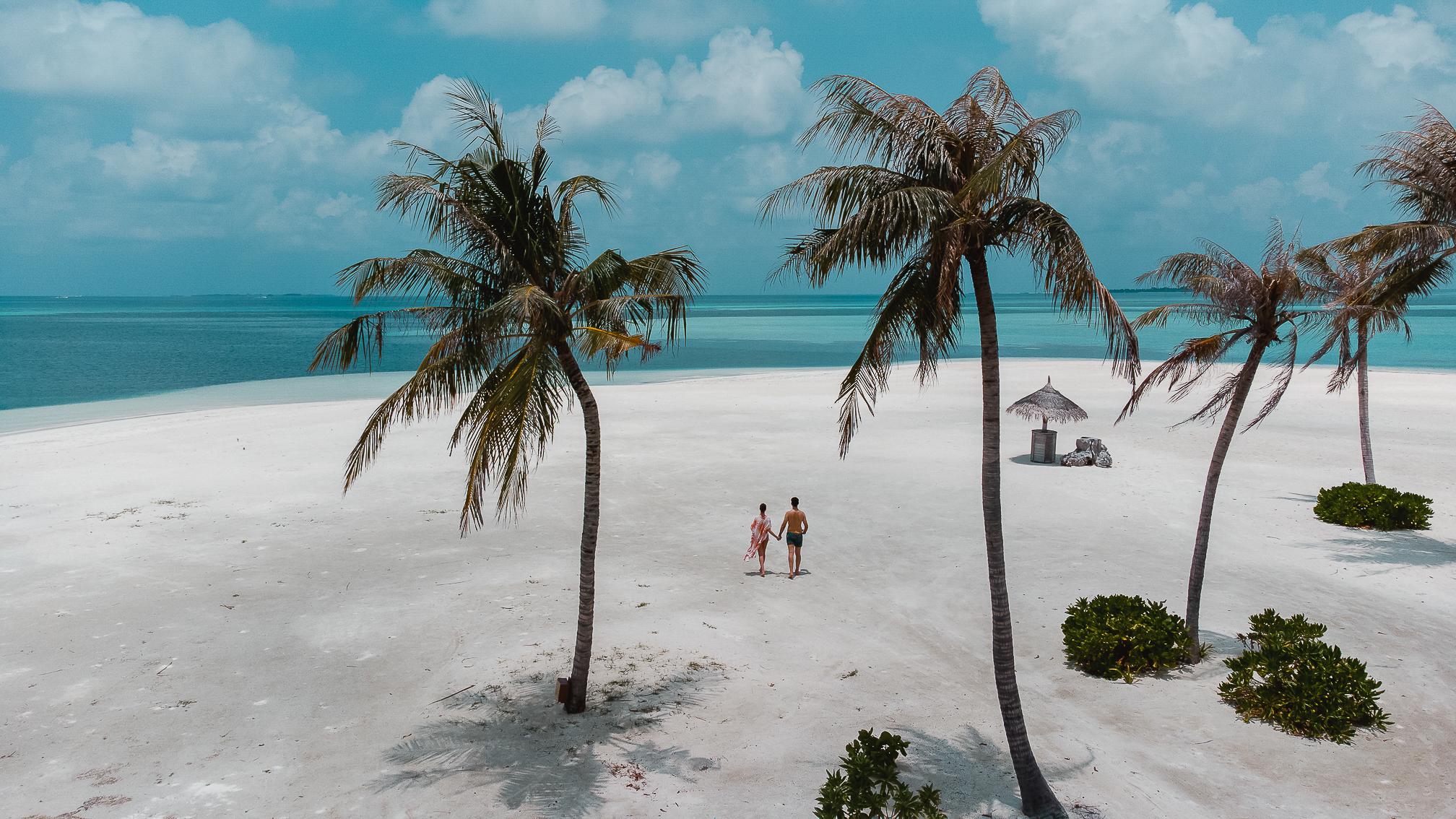 playas maldiva hotel kanuhura