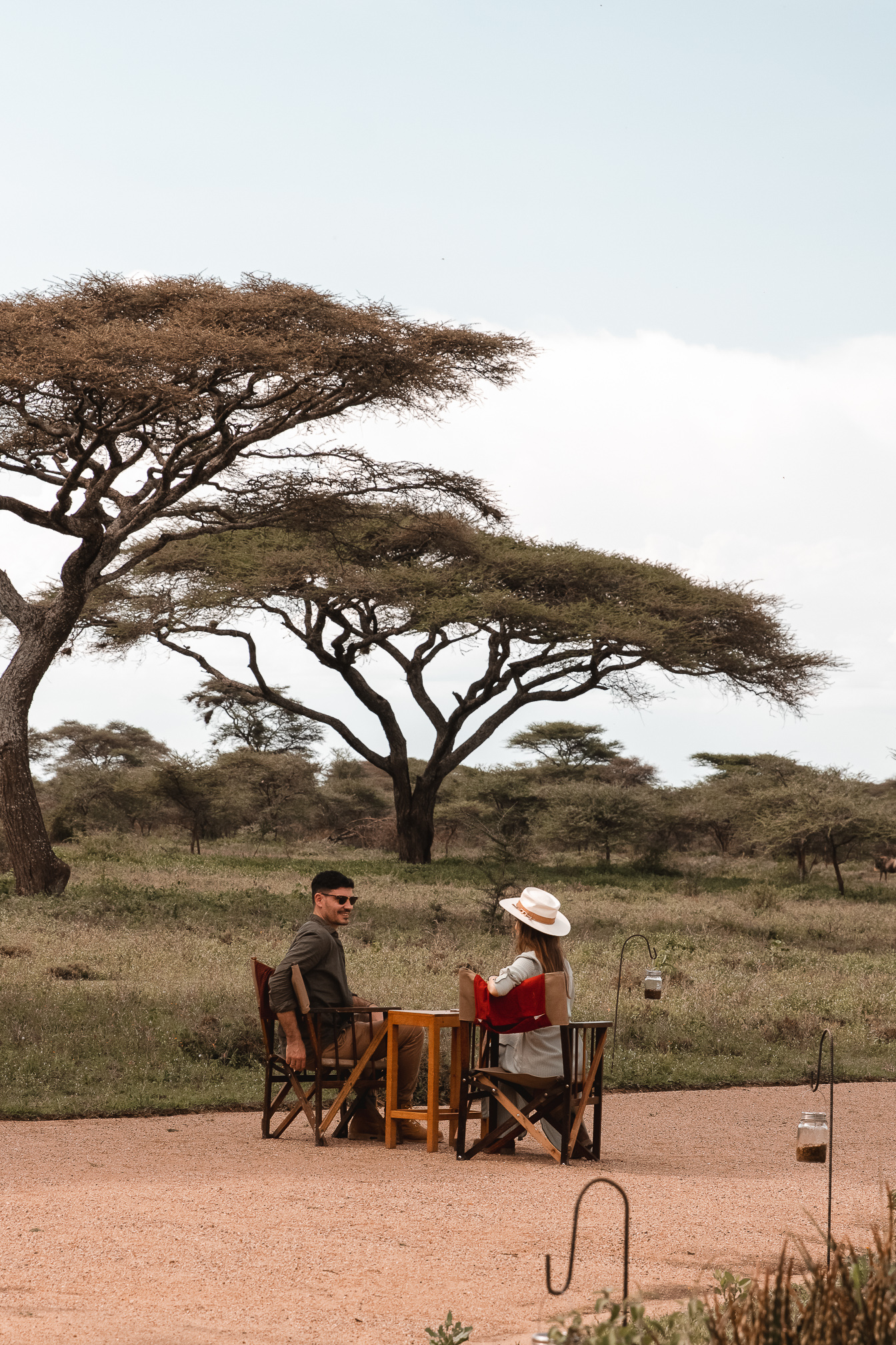 viaje tanzania invitada perfecta
