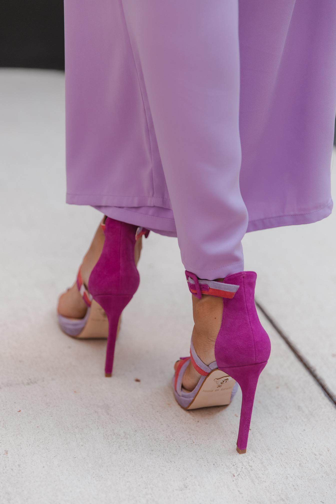 sandalais personalizadas buganvilla